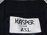 Жакет KASPER (р.44- 46), фото 5