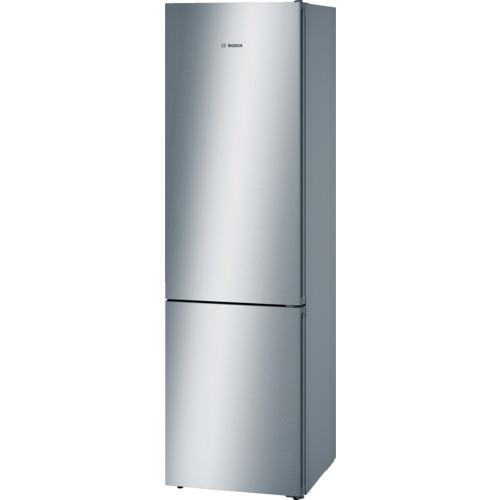 Холодильник отдельно стоящий Bosch KGN39VL45