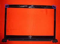 Рамка матрицы (корпус)  Acer Aspire 6530 6930