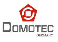 Domotec® - Немецкая бытовая техника