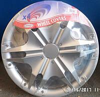 Колпаки на колеса спринтер MAXEL R15, фото 1