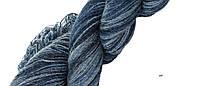 Кауни Blue River 800 Пряжа из 100% овечьей шерсти подходит для ручного вязания рукоделия  Кауни Артистик