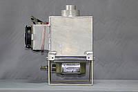 Теплообменник СТ-2,3 с инфракрасной горелкой