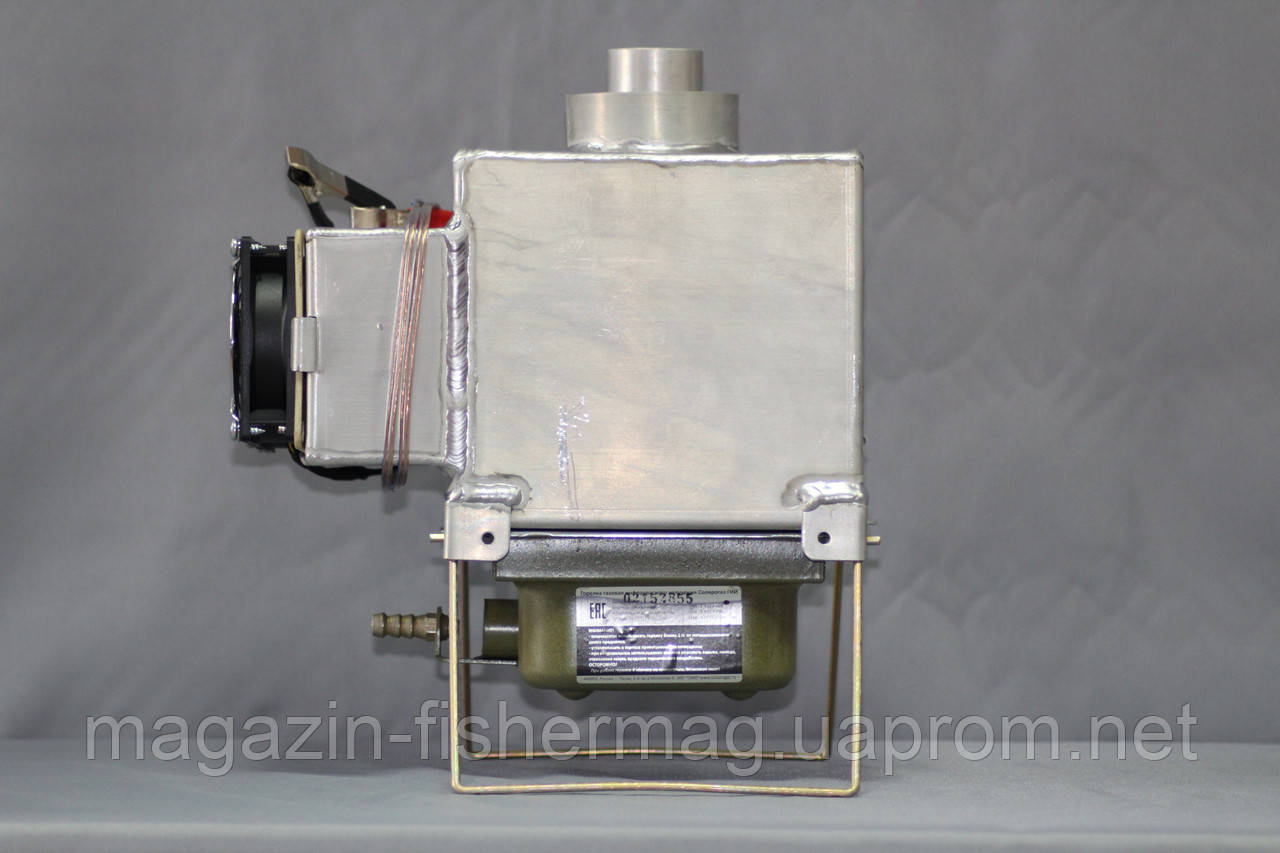 Теплообменник харьков купить Кожухотрубный конденсатор Alfa Laval CRF273-6-S 2P Новоуральск