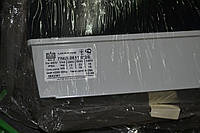 Пускатель ПМЛ-2611Б -220В