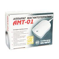 Аппарат магнитной терапии АМТ-01, фото 1