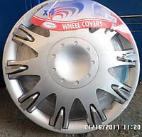 Колпаки на колеса спринтер SHARK R15