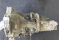 Коробка передач Кпп Audi A4 B5 1,6 DVP, фото 1