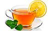 Какой чай принесет больше пользы для здоровья: зеленый или черный?