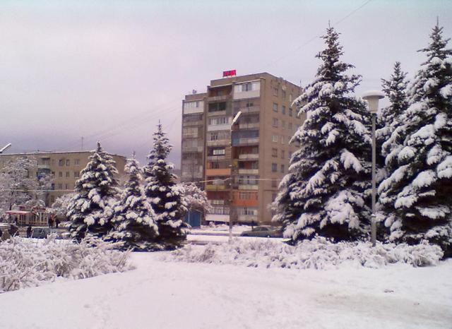 Комунальний заклад «Центр первинної медико-санітарної допомоги» Слов`янської районної ради Донецької області  49