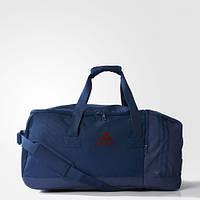 Спортивная сумка Адидас 3-Stripes S99998 - 2017