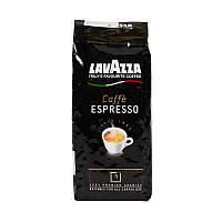 Кофе в зернах Lavazza Espresso, 250 г