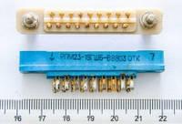 Куплю РППМ17-48-3 (внутренний)