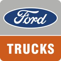 Тяга рулевая продольная Форд Карго Ford Cargo T138005