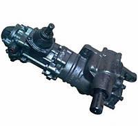 Гидроусилитель руля (ГУР) КАМАЗ-5320