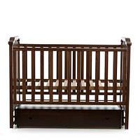 Детская кроватка Mioobaby Caprice