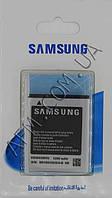 АКБ оригинал Samsung EB494353VU S5250/  S5282/  S5330/  S5570/  S7230/  C6712