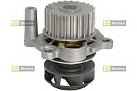 Помпа / водяний насос VW Caddy III 2.0 EcoFuel (бензин) 06- VP SK104 STARLINE