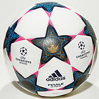 Мяч футбольный Adidas Finale 2013-14 Sportivo