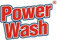 Гель для стирки белья Power Wash