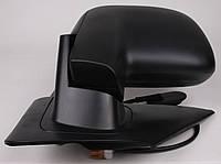 Дзеркало зовнішнє праве (електричне, з підігрівом) VW Transporter T5 03-09 0510622402 TEMPEST (Тайвань)