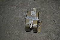 Трансформатор ОСМ1-0,4-У3