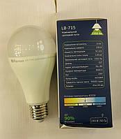 Светодиодная лампа  Feron LB715 E27 15W 4000К (белый нейтральный), фото 1