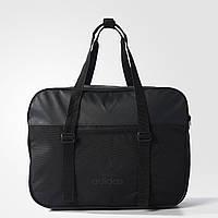 Спортивная сумка Airliner Adidas Originals BK6738