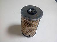 Элемент фильтра тонкой очистки дизельного топлива РД-012 Т-130; ДТ-75