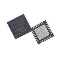 Микросхема MAX8731A 8731AE контроллер зарядки