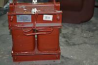 Трансформатор ОСМ1-2,5-У3 500/220