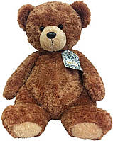 Медведь Бетси бежевый 45 см, Aurora