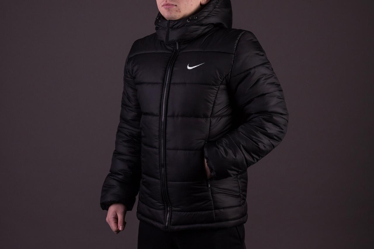 Куртка демисезонная c34f4a842dc8d