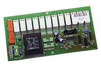 Плата управления электрокотла Protherm Skat v11. 21-28 kw. Art. 0020112058, 0020027646