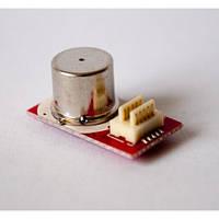 Модуль сенсор к алкотестеру AlcoScan AL 7000