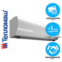Воздушная завеса Тепломаш КЭВ 3П1152Е серии 100