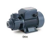 Насос вихревой 0,75 кВт OPERA DKm 80