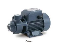 Насос вихревой 0,37 кВт OPERA DKm 60