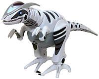 Мини-робот Робораптор, WowWee