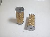 Элемент фильтра тонкой очистки дизельного топлива Т-40; Т-25 РД-009