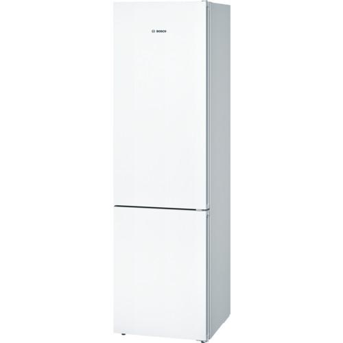 Холодильник отдельно стоящий Bosch KGN39KW35