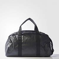 Спортивная сумка Адидас Climacool для тренировок S99925 - 2017
