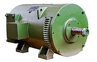 Д808 (Д-808). электродвигатель экскаваторный. Цена. (Украина)