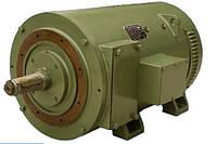 ДПМ21 (ДПМ-21). электродвигатель экскаваторный. Цена. (Украина), фото 1