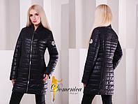 Женская куртка Moncler весна-осень,размеры:42,44,46,48,50,52,54