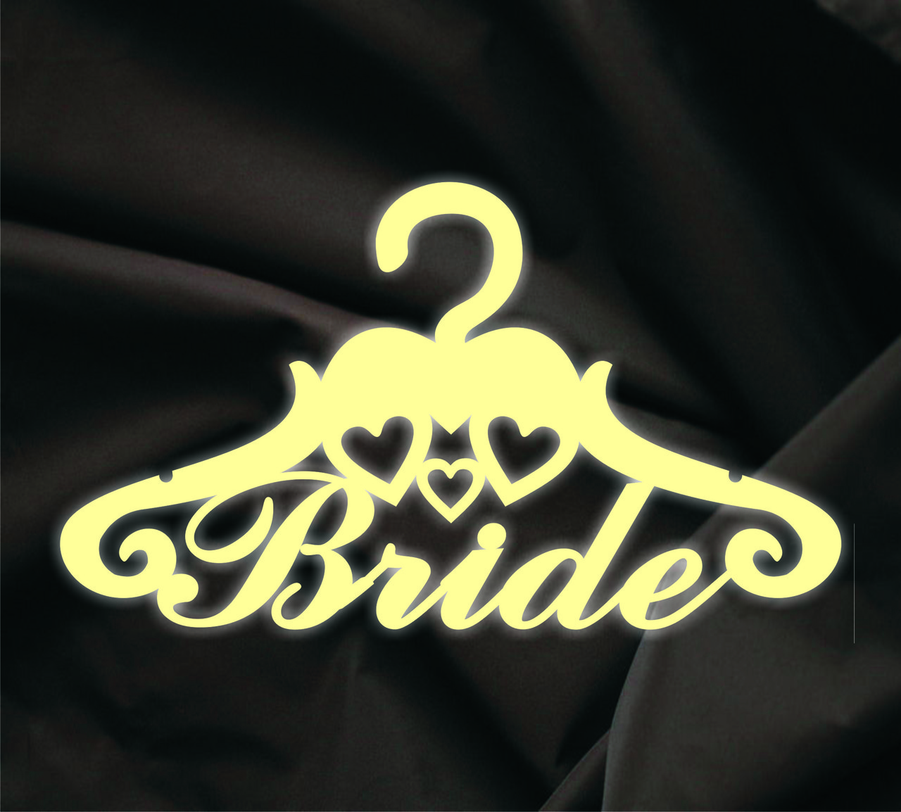 Вішалка Bride