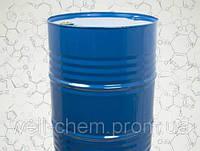 SILRES BS 5137 - водная эмульсия полидиметилсилоксана от Wacker
