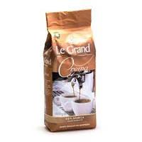 Зерновой кофе Le Grand Crema 500 г