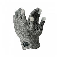 Водонепроницаемые перчатки Dexshell Techshield XL (сенсорные) Touchscreen
