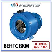 ВЕНТС ВКМ 450 Канальный центробежный вентилятор